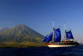 komodo liveaboards